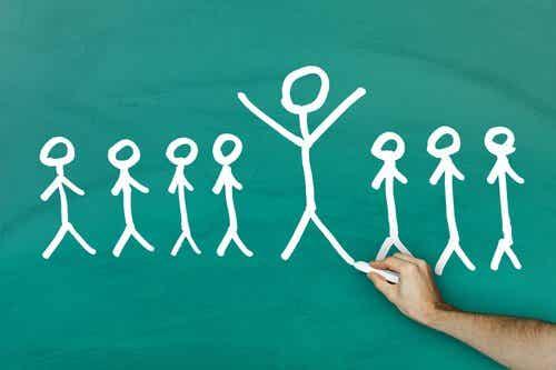 Psychologia społeczna - czym jest i dlaczego jest taka ważna?