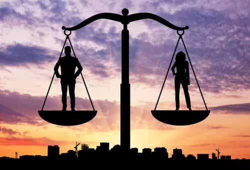 Świat bez kobiet nie przetrwałby nawet jednej chwili