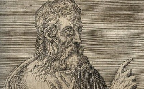 Seneka - 7 wspaniałych cytatów tego rzymskiego filozofa