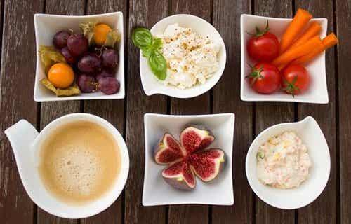 Śniadanie - w jaki sposób wpływa na nasze samopoczucie