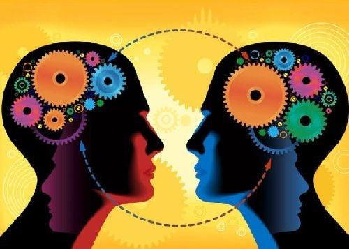 Społeczne uczenie się