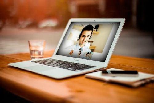 Terapeuta online naprawdę działa – oto 5 korzyści
