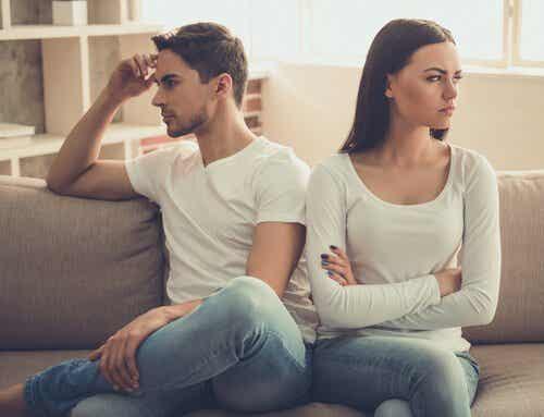 Toksyczne małżeństwo - 7 niepodważalnych oznak