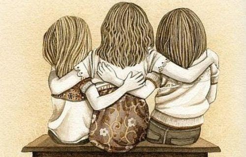 Umiejętności społeczne u dzieci: jak pomóc dzieciom je zdobyć
