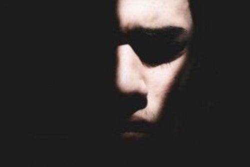 Zespół stresu pourazowego - jak go leczyć?