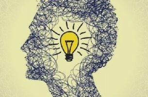 Twórcze myślenie