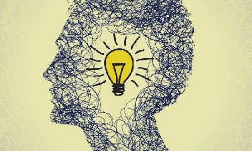 Twórcze myślenie: 5 sposobów na jego obudzenie