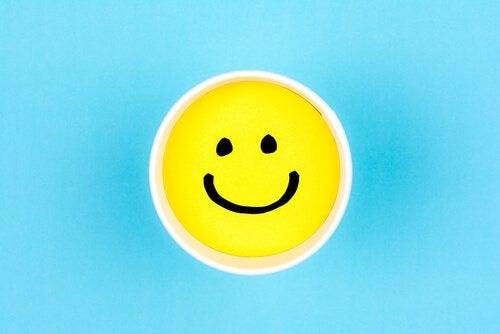 Żyć optymistycznie - 6 zdań, które Ci w tym pomogą