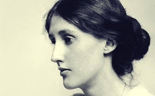 Virginia Woolf i jej 10 najlepszych cytatów
