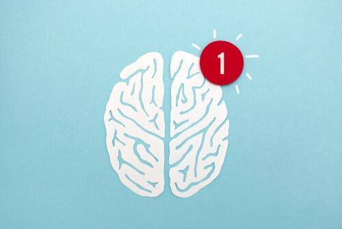 Odpocząć należycie - dlaczego Twój umysł Ci nie pozwala
