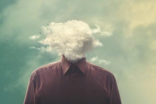 Niejasny umysł