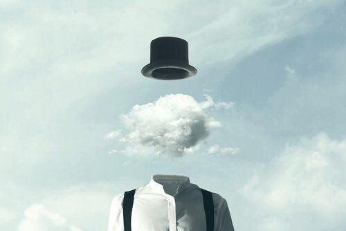 Zmętnienie świadomości - kilka trików na pozbycie się problemu