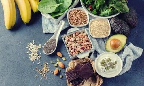 Dieta antydepresyjna - jak jeść dobrze, by poczuć się lepiej