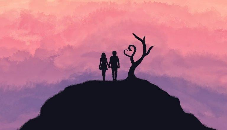 Urocze efekty uboczne zakochania – 9 przykładów