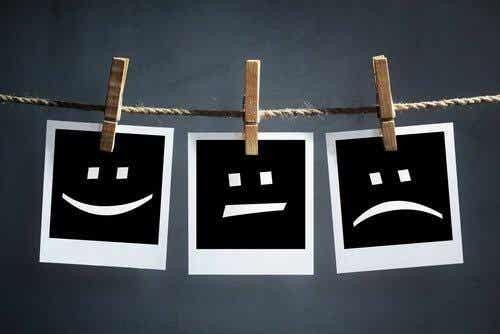 Czym są emocje? Poznaj różne teorie