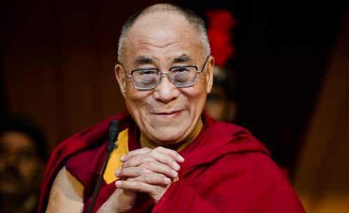 Duchowi przywódcy - trzech, którzy mają wielki wpływ na losy świata