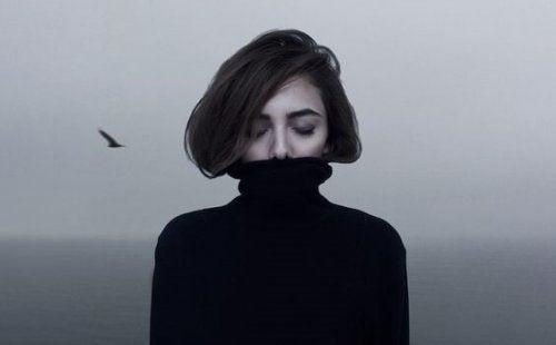 Depresja oporna na leczenie – czym jest i jak ją leczyć?