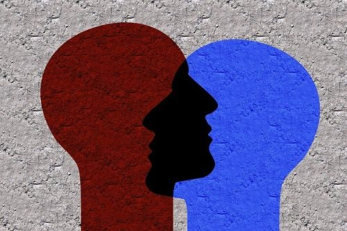 Tożsamość społeczna: dlaczego czujemy potrzebę przynależności