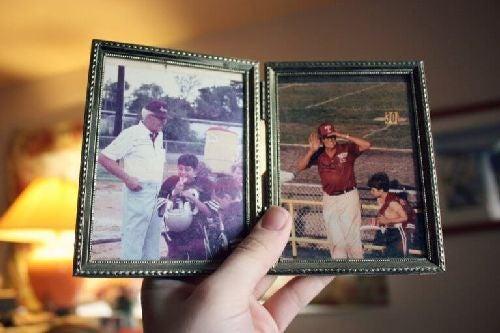 Dziadkowie i ich bezcenna rola w każdej rodzinie