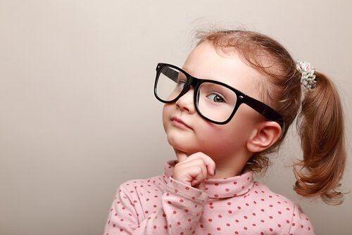 W jaki sposób dzieci dokonują osądów moralnych?