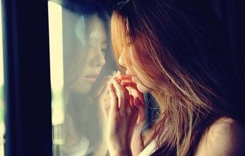 Miłość Twojego życia - dlaczego nie możesz jej spotkać?