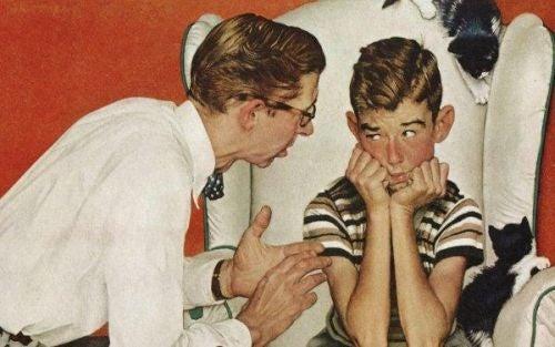 Efektywna komunikacja: 8 kluczowych zasad