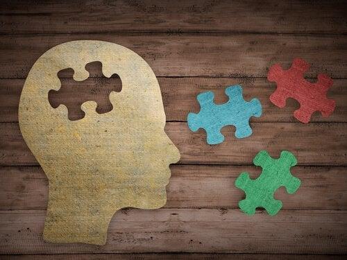 Pojęcia w psychologii, których używamy w zły sposób