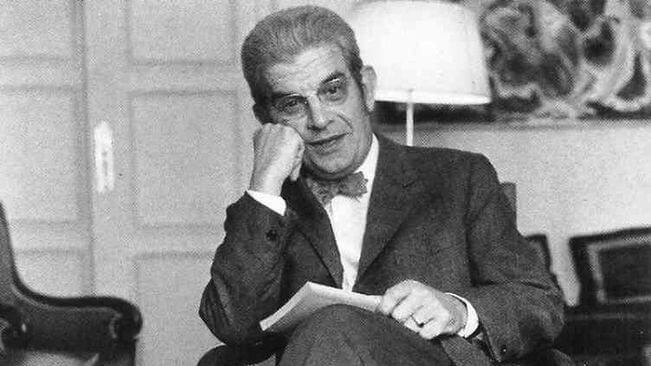 Cytaty - Jacques Lacan