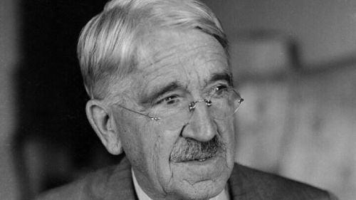 John Dewey: jego wspaniałe podejście do edukacji
