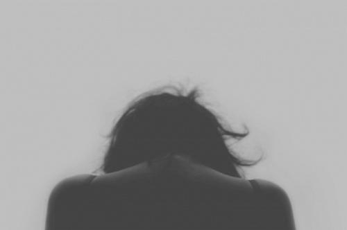 Przemoc domowa i jej niewidzialne piętno