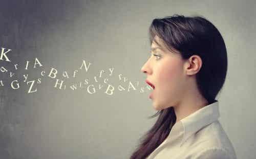 Ton głosu - co dzięki niemu przekazujesz?