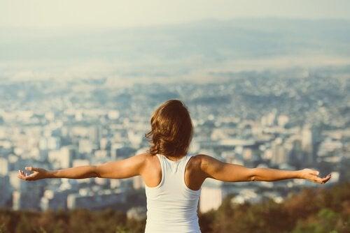 Motywowanie siebie: 9 wskazówek jak się tego nauczyć