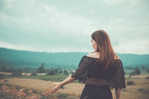 Jesień i przygnębienie: nie zawsze idą w parze