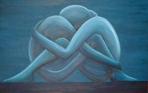 Sztuka kochania – klucze miłości według Ericha Fromma