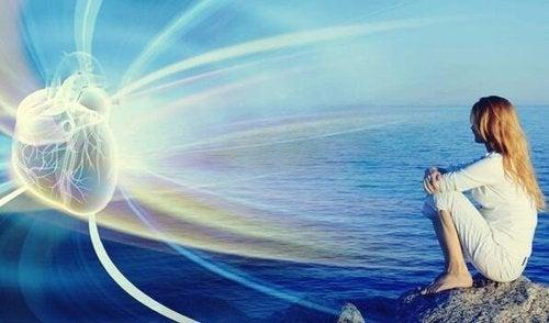 Koherencja serca, czyli harmonia fizyczna i emocjonalna