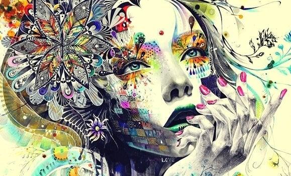 Wyobraźnia