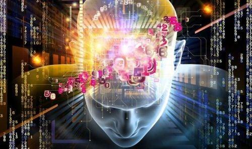 Ludzki mózg - inteligencja