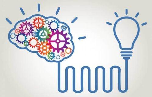 Ludzki mózg - jak działa