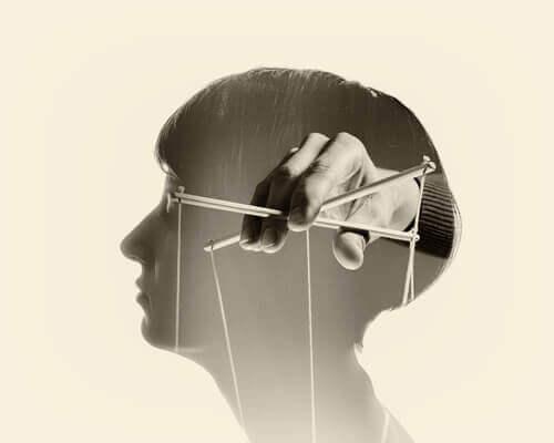 Manipulacja umysłem