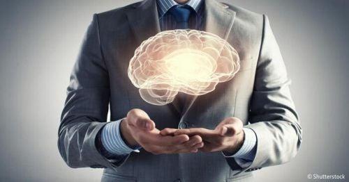Ludzki mózg: 7 intrygujących zagadek