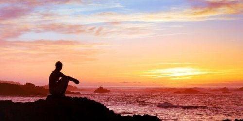 Teorie filozoficzne: ponadczasowe i zaskakujące