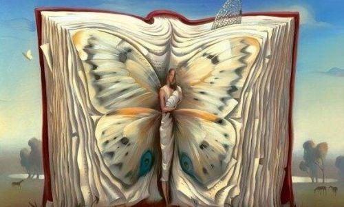 Mikropowieści, które pobudzają wyobraźnię