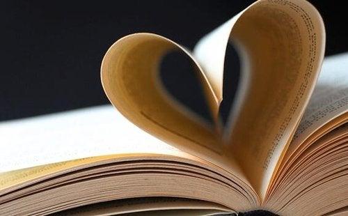 Najlepsze cytaty o miłości w literaturze - poznaj 5 z nich