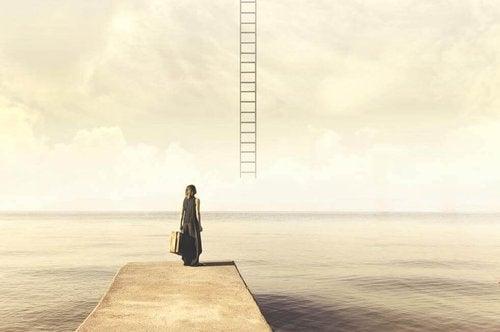 Umiejętność najbardziej przydatna na rynku pracy XXI wieku