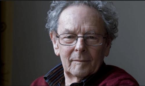 Nico Frijda i jego 7 praw rządzących emocjami