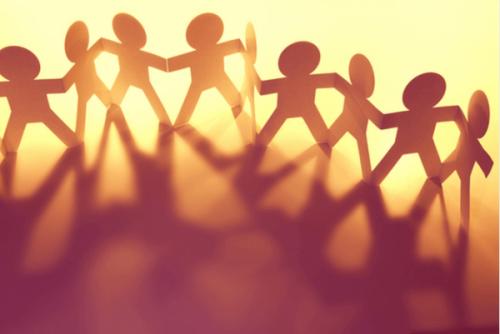 Psychologia a socjologia - podobieństwa i różnice między nimi