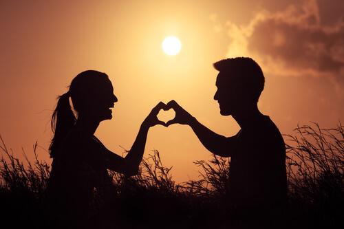 Niewierność: czy można po niej odbudować związek?