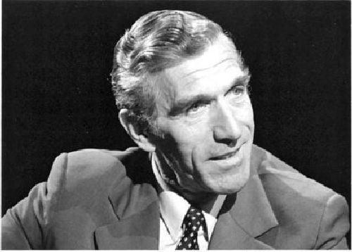 Paul Watzlawick i jego teoria komunikacji międzyludzkiej