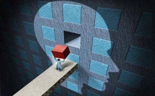 Psychologia stosowana - czym tak naprawdę jest?