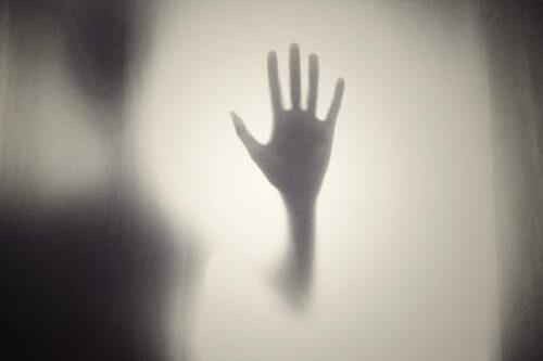 Jak przemoc domowa wpływa na dzieci